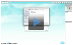 BrideLive How To Use File Sharing