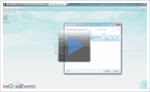 BrideLive How To Install Show My Desktop (Mac)