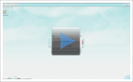 BrideLive How To Install Show My Desktop (PC)