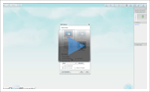 BrideLive How To Use Show My Desktop