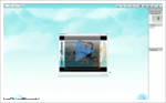 BrideLive How To Use The Web Video Player