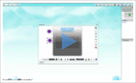 BrideLive How To Use The Whiteboard